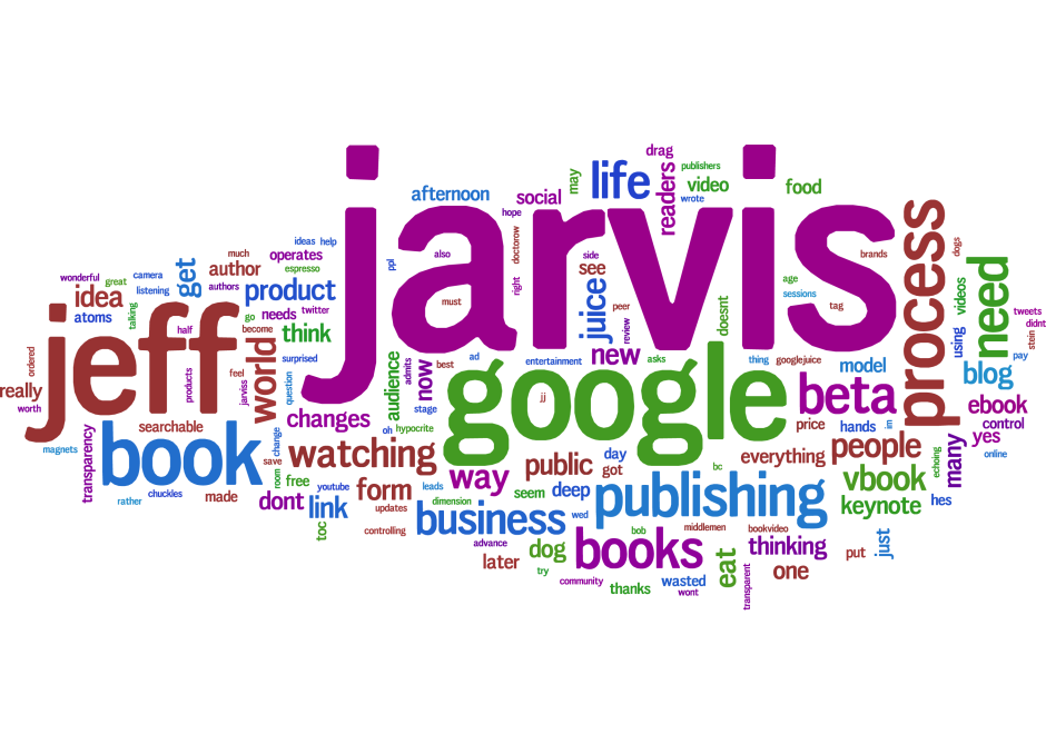 jeff-jarvis-keynote