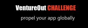 VentureOut Challenge