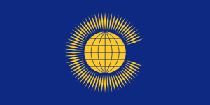 Commonwealth-flag-Source-flagdatabase.com_