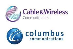 cable-wireless-columbus_0